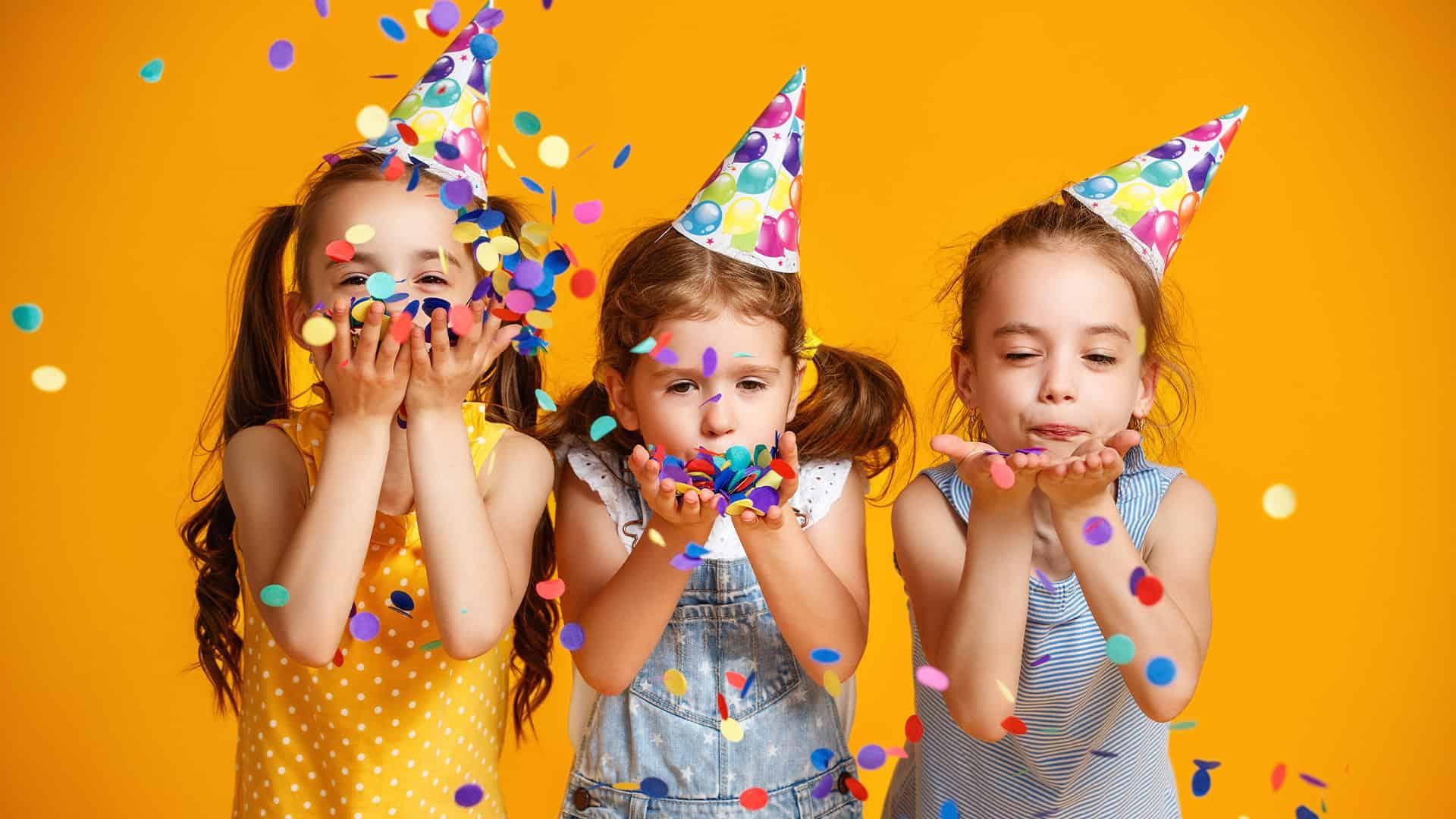 festa_per_bambini