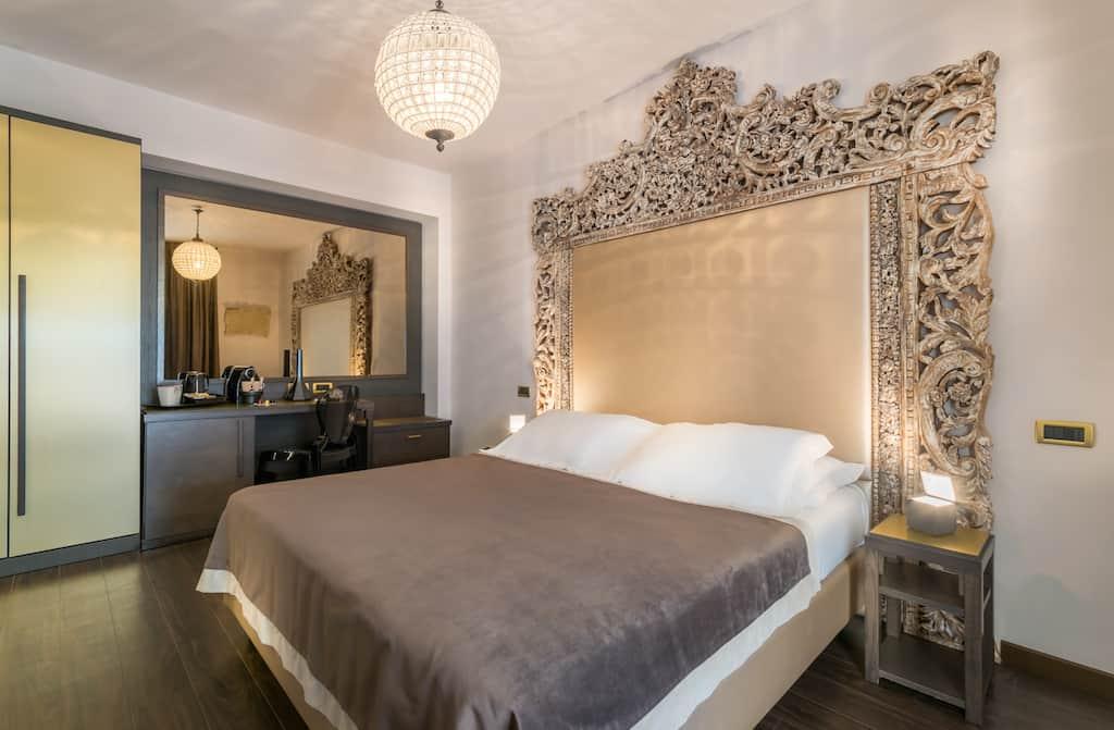 suite_hotel_k2_bellaria_igea_marina